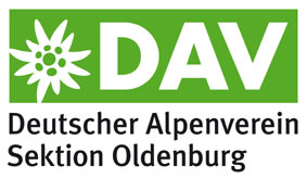 DAVLogo Oldenburg RGB klein
